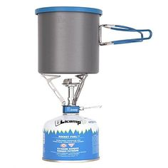 OLICAMP Vector  Light Pot Combo ** Find out more about the great product at the image link.