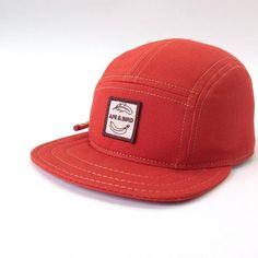 c6a8f88b9fee6 5 Panel Hat Pencil Hat Camp Cap Carpenter Hat Baseball Cap Snapback Trucker Hat  Five Panel Hat Mens