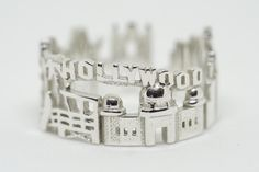 Hey, I found this really awesome Etsy listing at https://www.etsy.com/listing/279310412/los-angeles-cityscape-skyline-statement