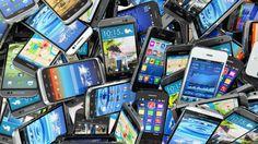 G Data: Dispositivos móviles son atacados con códigos más sofisticados - https://webadictos.com/2016/05/21/g-data-codigos-mas-sofisticados/?utm_source=PN&utm_medium=Pinterest&utm_campaign=PN%2Bposts