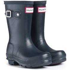 c4adb64c3931 88 best Hunters Wellington Boots images in 2014 | Hunter wellington ...