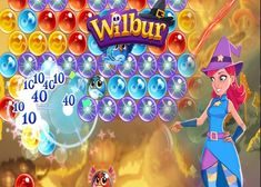 Bubble Witch 3 Saga Hack Generator Online is the best guide to cheat the game! Bubble Witch 3 Saga hack generator is available to. Free Android Games, Free Games, Bubble Witch, Saga, Witch Series, Bubble Shooter, Best Mods, Ios, Game Resources