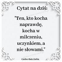 więcej cytatów znajdziecie na stronie piekne-cytaty.7we… na Stylowi.pl Motto, Gods Love, Sentences, Life Is Good, Life Quotes, Motivation, Words, Dom, Quote