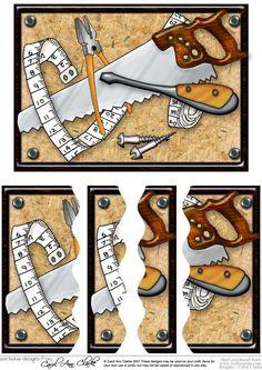 photo craftsuprint_7-1.jpg  - tools card topper