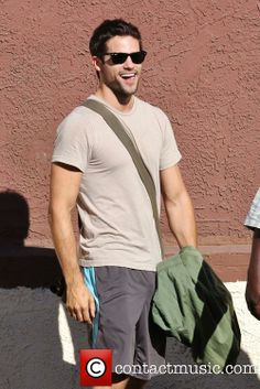 brant daugherty dancing with the stars - Google Search