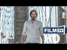 JOHN WICK: KAPITEL 2 Trailer German Deutsch (2017) HD Mehr auf https://www.film.tv/
