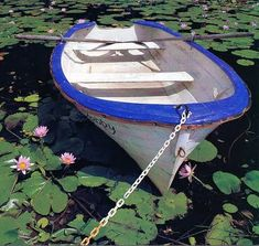 Row, row, row your boat    would love to have this in a print  so I could frame