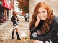 """Senior pictures, senior poses, senior pictures for girls, senior picture ideas, senior portraits, senior photography,photography tips, beyond the wanderlust, inspirational photography blog, Sarah Modene Photography, How to Stay Busy During Your """"Slow"""" Season"""