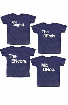 668dfe20554 Sibling Matching Shirts Big Brother Little Brother Kids Sister Shirts