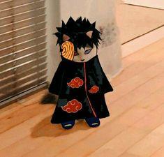 Anime Meme, Otaku Anime, Anime Naruto, Pet Anime, Anime Kitten, Naruto Funny, Funny Anime Pics, Anime Animals, Naruto Shippuden Anime