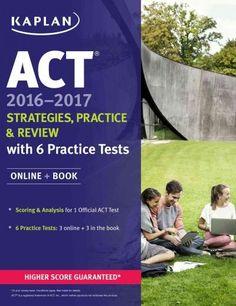 Act/Sat best practice tests places?