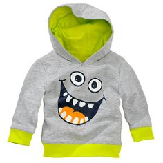 Baby Outfits, Kids Outfits, Winter Date Ideas, Mode Online Shop, How Big Is Baby, Cute Art, Baby Boy, Couture, Suits