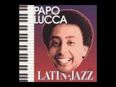 Papo Lucca - Song for my grandchildren