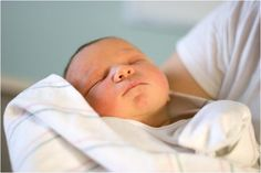 Lilly's Birth Story  #birthstory