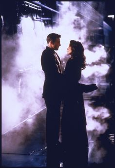 """Ben Affleck and Kate Beckinsale in """"Pearl Harbor"""" (2001)"""