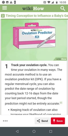 dating baseret på blodtype