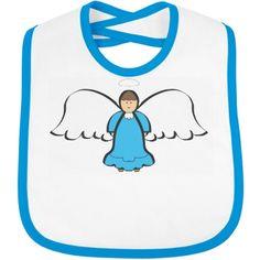 heavenly angel  | Angel, Heavenly, Sky, Peace, Blue Sky, Paradise Angel Heavenly Sky Peace Blue Sky Paradise