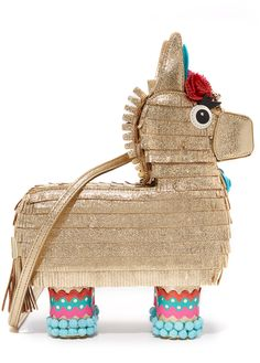 Shop for Penny the Piñata Bag by Kate Spade at ShopStyle. Now for £259.08.