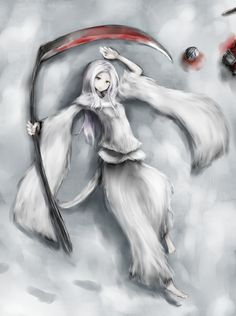 Dark Souls,фэндомы,DS art,priscilla the crossbreed,Crossbreed Priscilla,DS персонажи