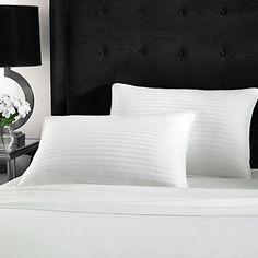 Beckham Hotel Collection Gel Pillow (2-Pack) - Luxury Plu... https://www.amazon.com/dp/B01LYNW421/ref=cm_sw_r_pi_dp_x_AcndAbQ0MBHT2