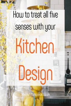 4 Tips For Kitchen Remodeling In Your Home Renovation Project – Home Dcorz Design Your Kitchen, Best Kitchen Designs, Kitchen Layout, Kitchen Decor, Kitchen Ideas, Small Kitchen Renovations, Kitchen Remodel, Beautiful Kitchens, Cool Kitchens