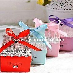 82 Best Ajs Murukku Ajs Door Gift Images Creative Gifts Gift