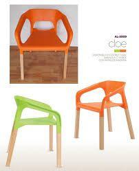 Resultado de imagen para base de patas para sillas