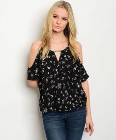 https://www.porporacr.com/producto/blusa-floral-abertura-hombros-encargo/