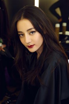 Dilraba Dilmurat Beautiful Asian Women, Beautiful People, Asian Celebrities, Celebs, Idol 3, Chinese Actress, Girl Photos, Asian Beauty, Sexy