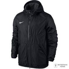Nike Chaqueta Competition 12 Sideline WP Wz