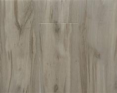 Harbinger Floors - Commercial, Modular Floor Tile, Cork, Wood, Vinyl Plank, BC, Canada  PERSIMMON.