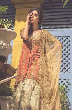 Best Party Dress Pakistani Pakistan Wedding 50 Ideas – My World Pakistani Wedding Dresses, Pakistani Bridal, Pakistani Outfits, Indian Dresses, Indian Outfits, Bridal Dresses, Dress Wedding, Indian Clothes, Wedding Wear