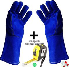 DIfferent style Welding Gloves  +92 340 4573076 whatsapp & Imo number Email=aasports09@gmail.com  We are all kind of working welding golf mittens and other sports item .  Size and coloring depening upon the coustmer  #DIfferent style Welding Gloves #cowhide #wholesaler #sell&buy #Glomword #wachal #katal #dollar #jummahmubark #asadumar #hafizsaeed #rctid #whatsfree #ADLvBRI #flashbackfriday #financeminister #fridaymotivaton #championships#vachal Welding Gloves, Safety Gloves, Work Gloves, Different Styles, Mittens, Champion, Coloring, Golf, Number