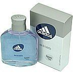 ADIDAS DYNAMIC PULSE by Adidas EDT SPRAY 1.7 OZ for MEN by adidas. $7.62. Design House: Adidas. Recommended Use: daytime. Fragrance Notes: A fresh scent of citrus, cedar and mint with low tones of sweet fruits, fragrant woods and tonka bean.. A fresh scent of citrus, cedar and mint with low tones of sweet fruits, fragrant woods and tonka bean. Year Introduced 1997 Recommended Use daytime. Save 59% Off!