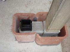 http://blog.dragonheaters.com/6-dragon-burner-masonry-heater-using-chimney-flues-part-1/ Blog data from our 6in in burn