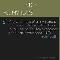 Read the companion Devo at http://www.jctrois.com/dailybibledevotion/devotion.html?devo=MFUMljhF4n or check out @bibleverseapp for more pins!