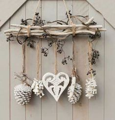 Nice 88 Sweet Shabby Chic Valentines Day Decoration Ideas. More at http://88homedecor.com/2018/01/13/88-sweet-shabby-chic-valentines-day-decoration-ideas/ #shabbychicdecor