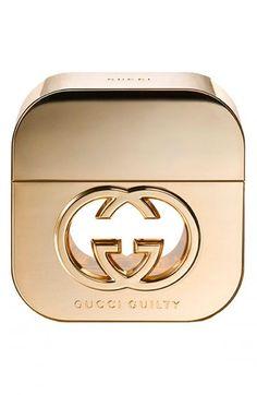 66 Best PERFUMES MEN WOMEN images   Eau de toilette, Perfume Bottle ... d3921244d2