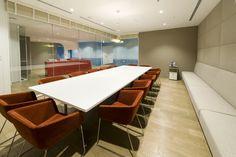 QVC japan offices