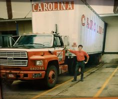 Diesel Trucks, Ford Trucks, Freight Truck, Vintage Trucks, Semi Trucks, Trailers, Wheels, School, Trucks