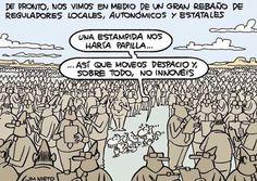 (3) Jose María Nieto (@HUMORJMNIETO) | Twitter