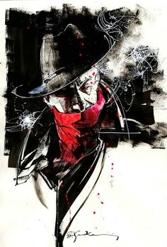 The Shadow Recommended by RAFO, Galleria Morcote & swissartgroup