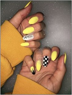 Best Acrylic Glitter Gel Nails for Summer Nail Color Designs . Best Acrylic Glitter Gel Nails for Summer Nail Color Designs . Glitter Gel Nails, Aycrlic Nails, Manicure, Toenails, Coffin Nails, Summer Acrylic Nails, Best Acrylic Nails, Nail Summer, Nail Swag