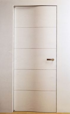 office doors | door 1 a simple yet elegant internal door that suits any of your ...