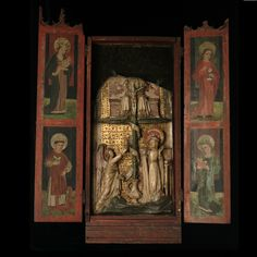A Clerk of Oxford: 'This doubtful day of feast or fast': Good Friday and the Annunciation