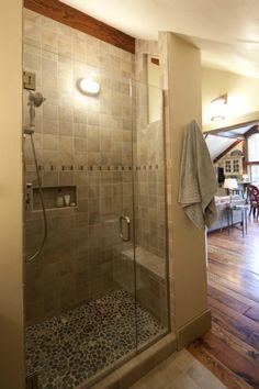 Bennington Carriage House Floor Plans - Yankee Barn Homes