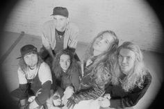 Mother Love Bone Photo: This Photo was uploaded by Find other Mother Love Bone pictures and photos or upload your own with Photobucket free im. Other Mothers, Mothers Love, Andrew Wood, Jeff Ament, Grunge Guys, 90s Grunge, Big Box Braids, Temple Of The Dog, Love Rocks