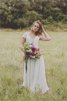 Tara McHugh Flora