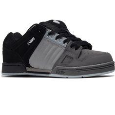 9164d2a6a20 Left Coast, Mens Skate Shoes, Black Shoes, Join, Campaign, Black Dress