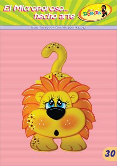 cute things--in Spanish Foam Crafts, Diy And Crafts, Crafts For Kids, Wonder Boys, Safari Birthday Party, Fiesta Decorations, Classroom Themes, Holidays And Events, Rock Art